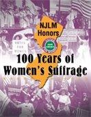 Women;s Suffrage