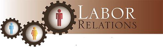 Labor Relations Column