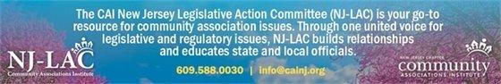 Community Associates Ad