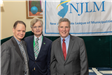 2018 League Conference: Mayors Ray Heck, Timothy McDonough, and Brian Wahler