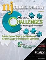 2016-November Issue Cover