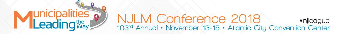 Annual Conference Web Banner