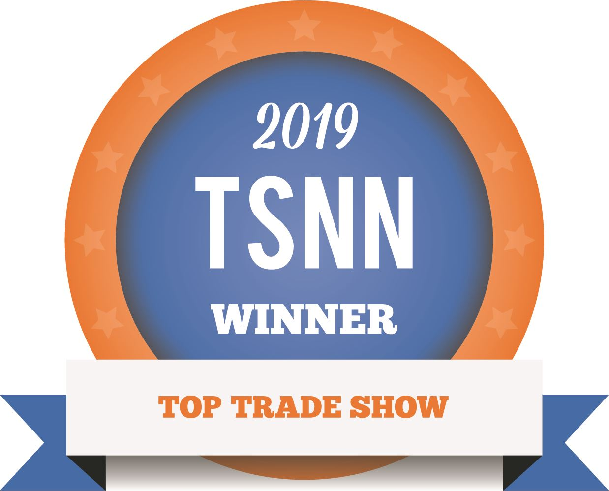 TSNN_badge_TopTradeShow_2019