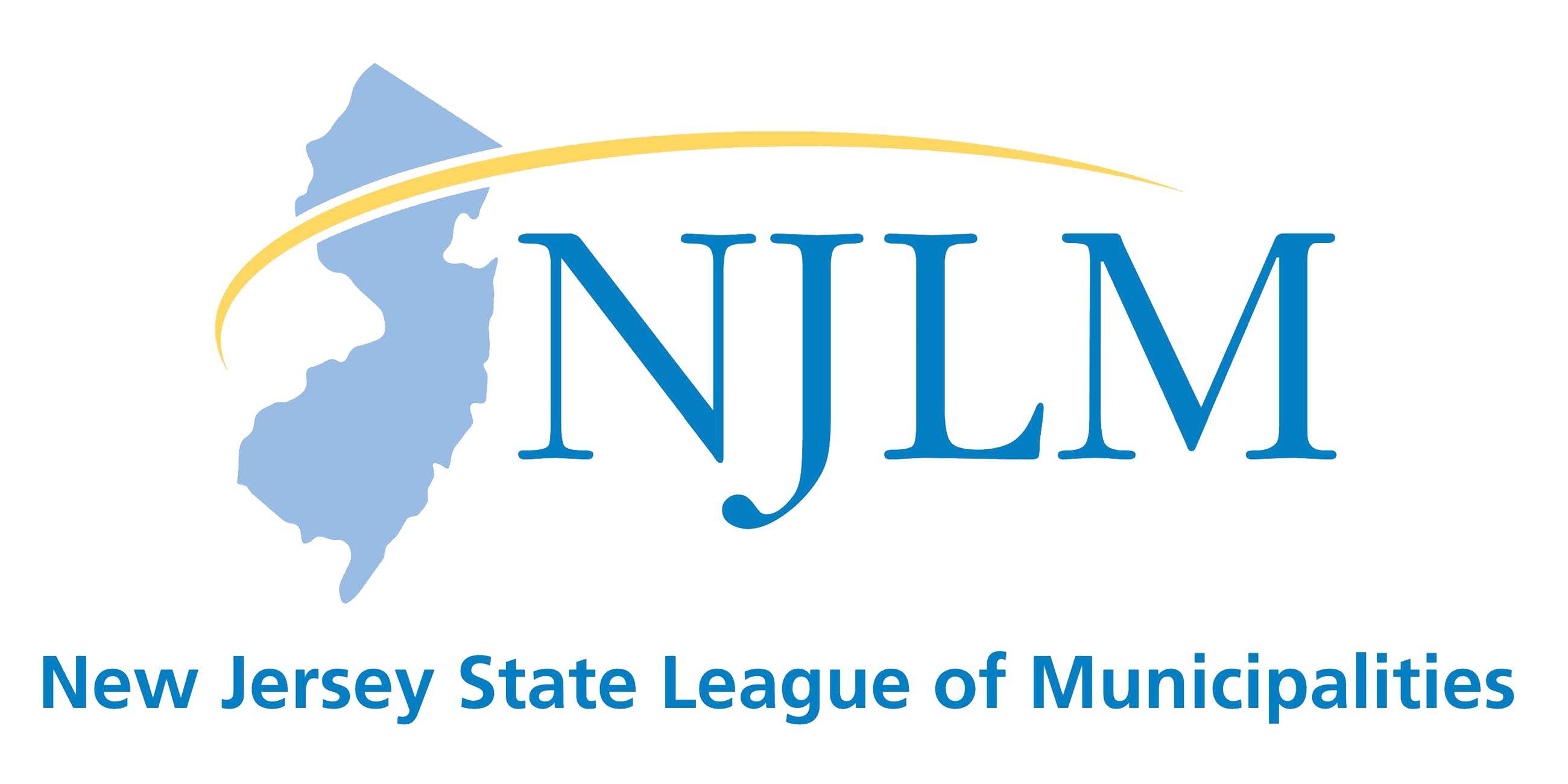 New Jersey League Of Municipalities Official Website